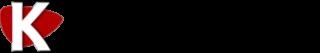 Kerinfó 60 Kft